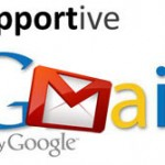 Why you should use Rapportive for Gmail