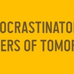 7 ways to beat procrastination