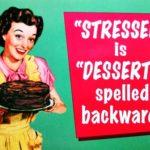 Virtual Assistant case study: the baking teacher